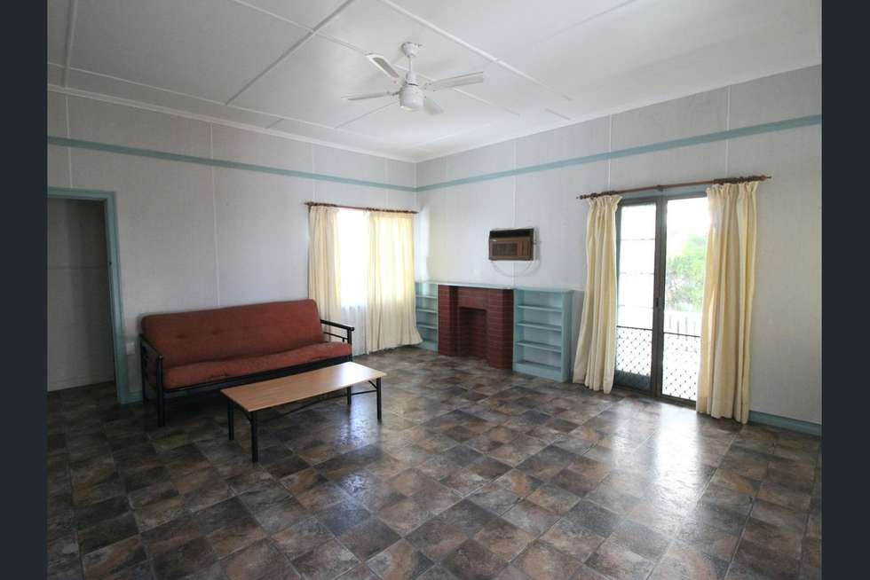 Fifth view of Homely ruralOther listing, 56 Fulham Street, Toogoolawah QLD 4313