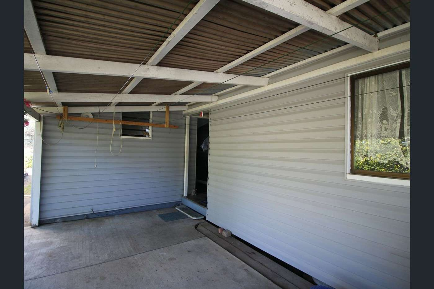 Seventh view of Homely ruralOther listing, 56 Fulham Street, Toogoolawah QLD 4313