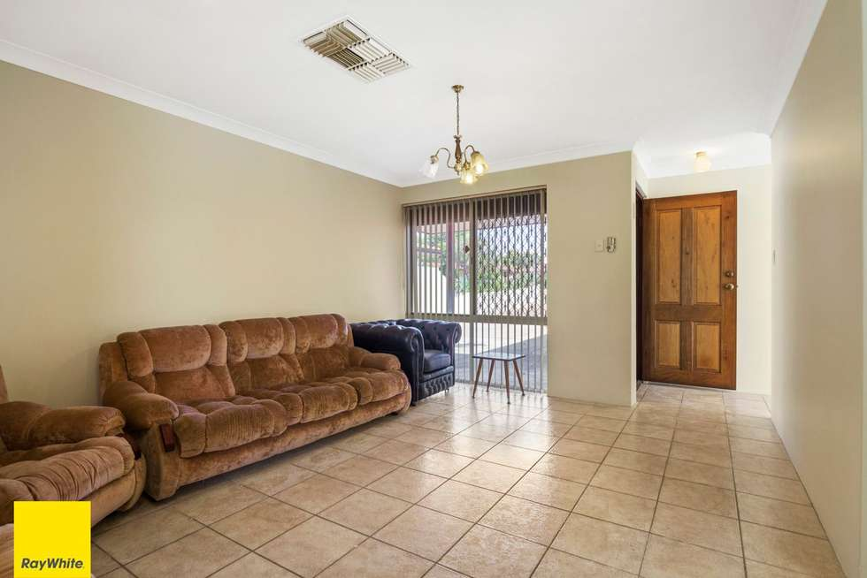 Third view of Homely house listing, 9 Regnans Close, Mirrabooka WA 6061