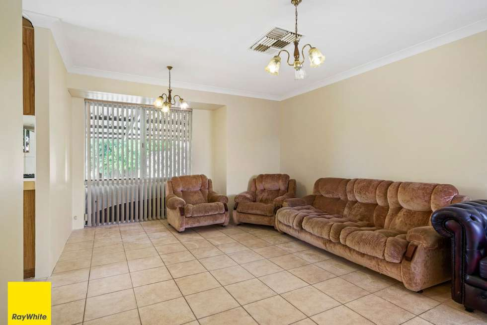 Fourth view of Homely house listing, 9 Regnans Close, Mirrabooka WA 6061