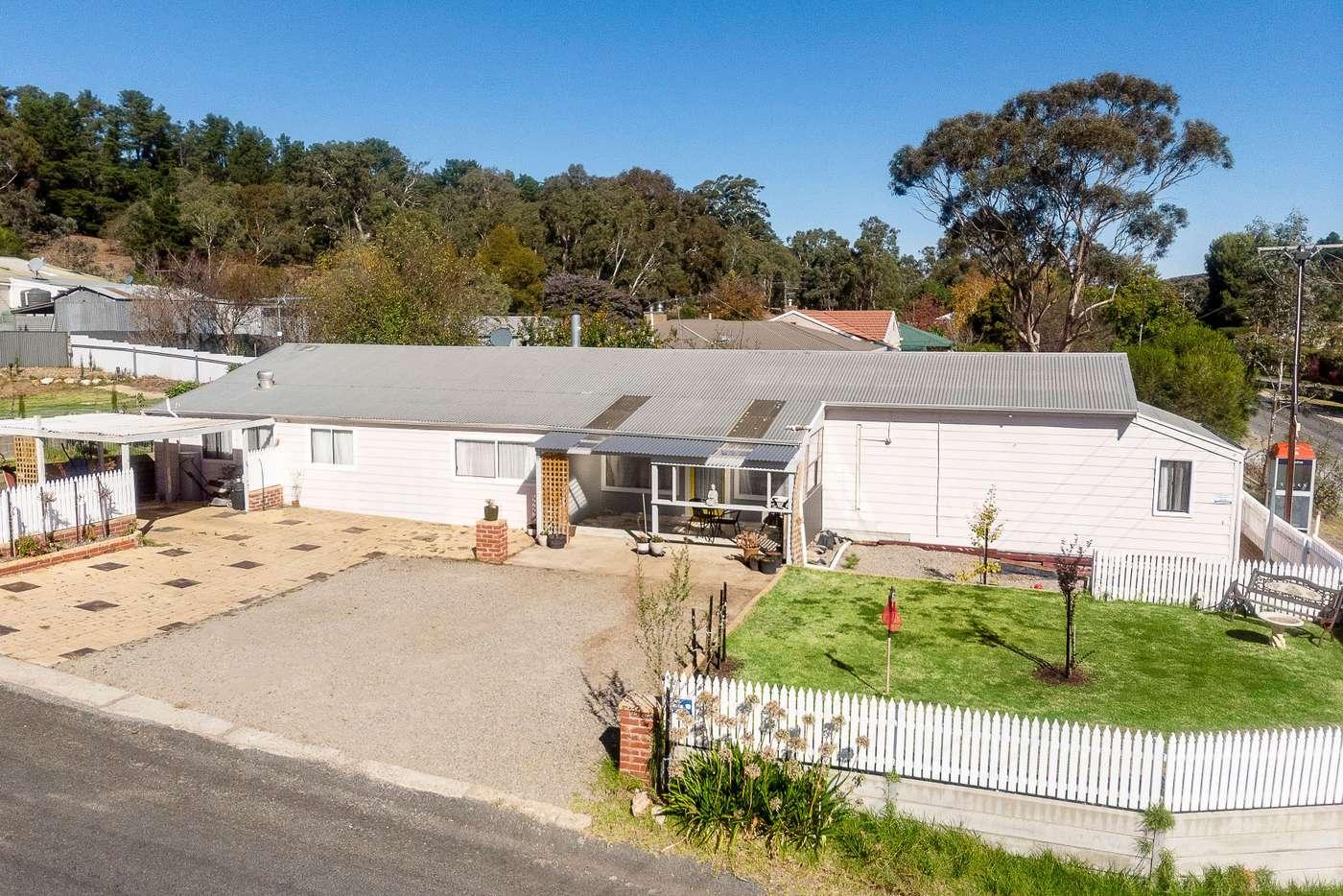 Main view of Homely house listing, 17 Pyrites Road, Brukunga SA 5252