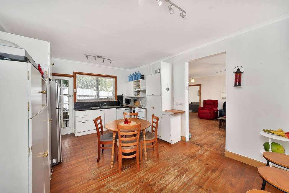 Second view of Homely house listing, 17 Pyrites Road, Brukunga SA 5252
