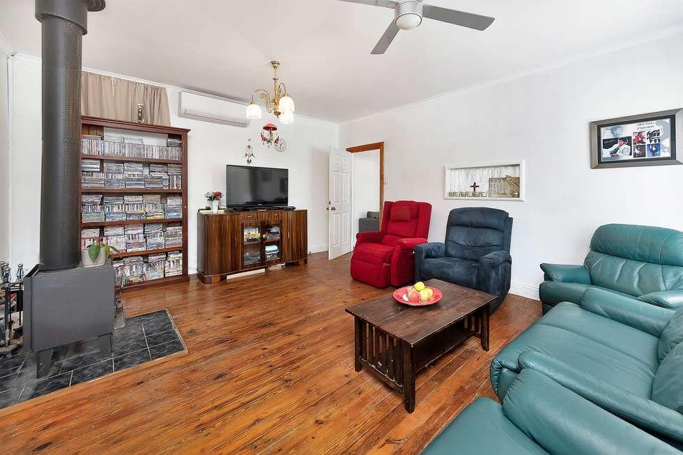 Third view of Homely house listing, 17 Pyrites Road, Brukunga SA 5252