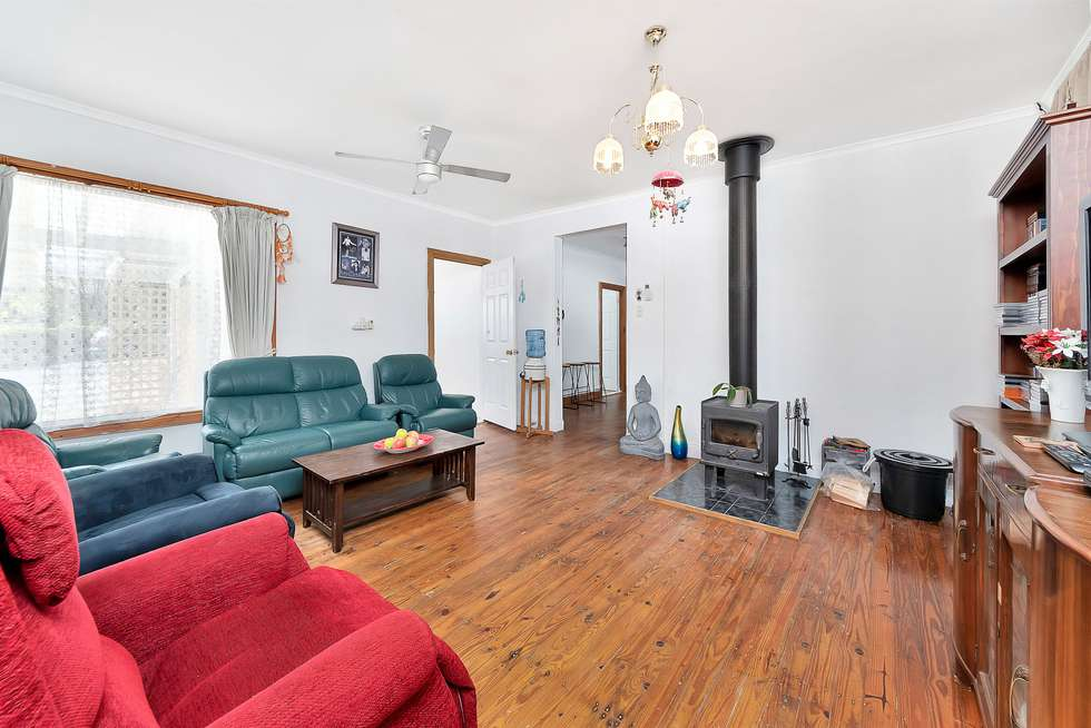 Fourth view of Homely house listing, 17 Pyrites Road, Brukunga SA 5252