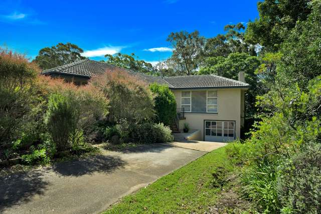 94 Walsh Crescent, North Nowra NSW 2541