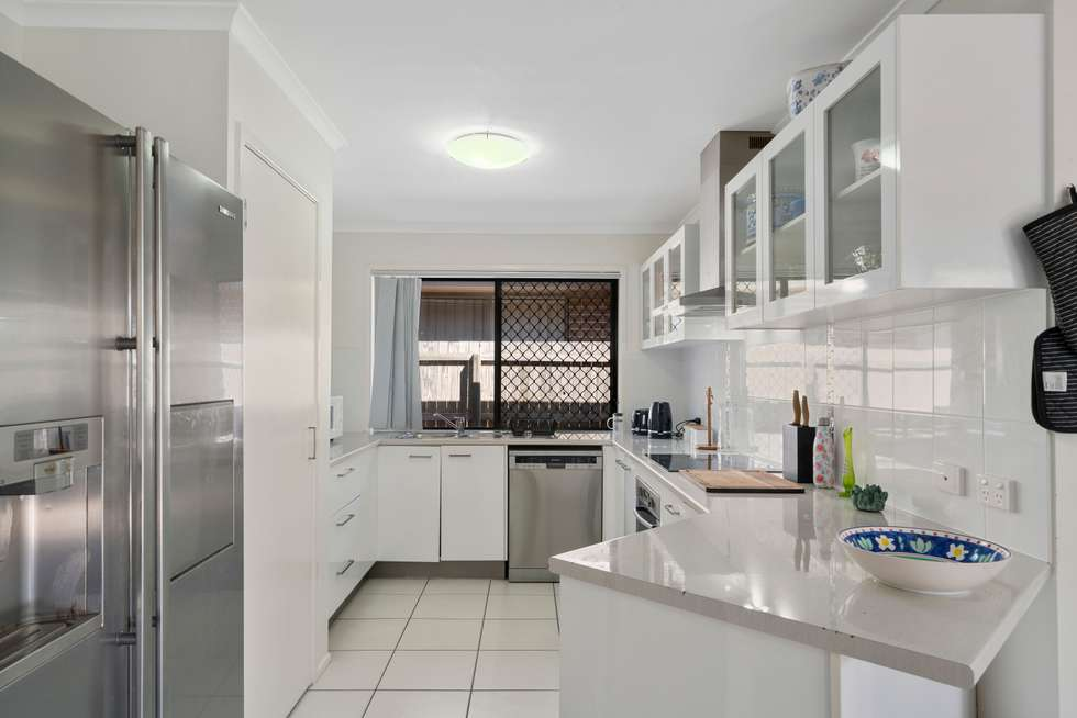 Third view of Homely house listing, 26 Lehmann Circuit, Caboolture South QLD 4510