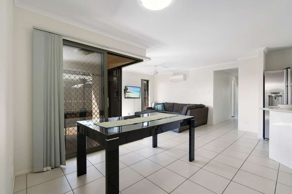 Fourth view of Homely house listing, 26 Lehmann Circuit, Caboolture South QLD 4510