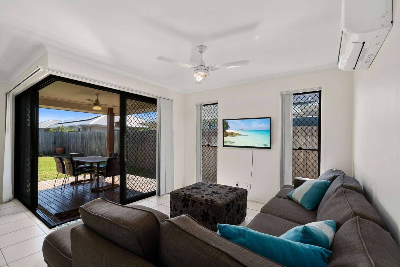 Fifth view of Homely house listing, 26 Lehmann Circuit, Caboolture South QLD 4510