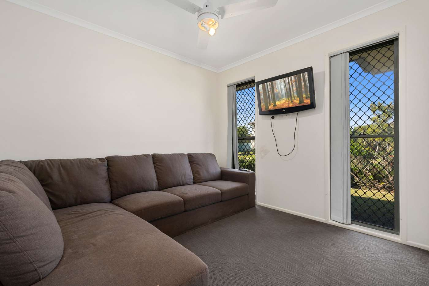 Sixth view of Homely house listing, 26 Lehmann Circuit, Caboolture South QLD 4510