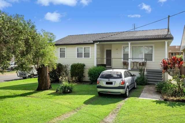 23 Bourke Street, Raymond Terrace NSW 2324