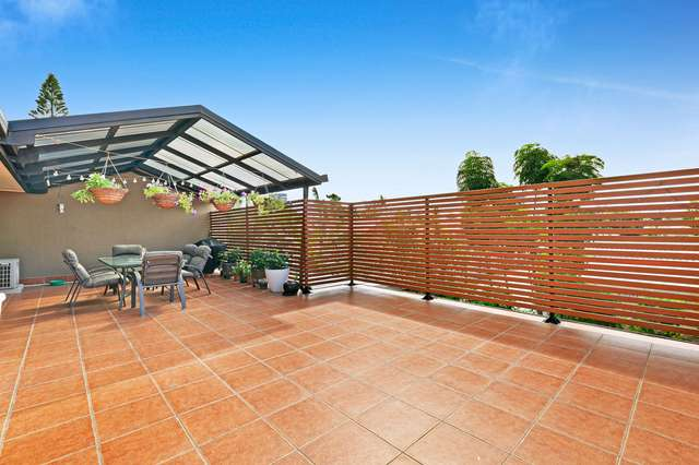 6/4 Christina Court, Mermaid Waters QLD 4218