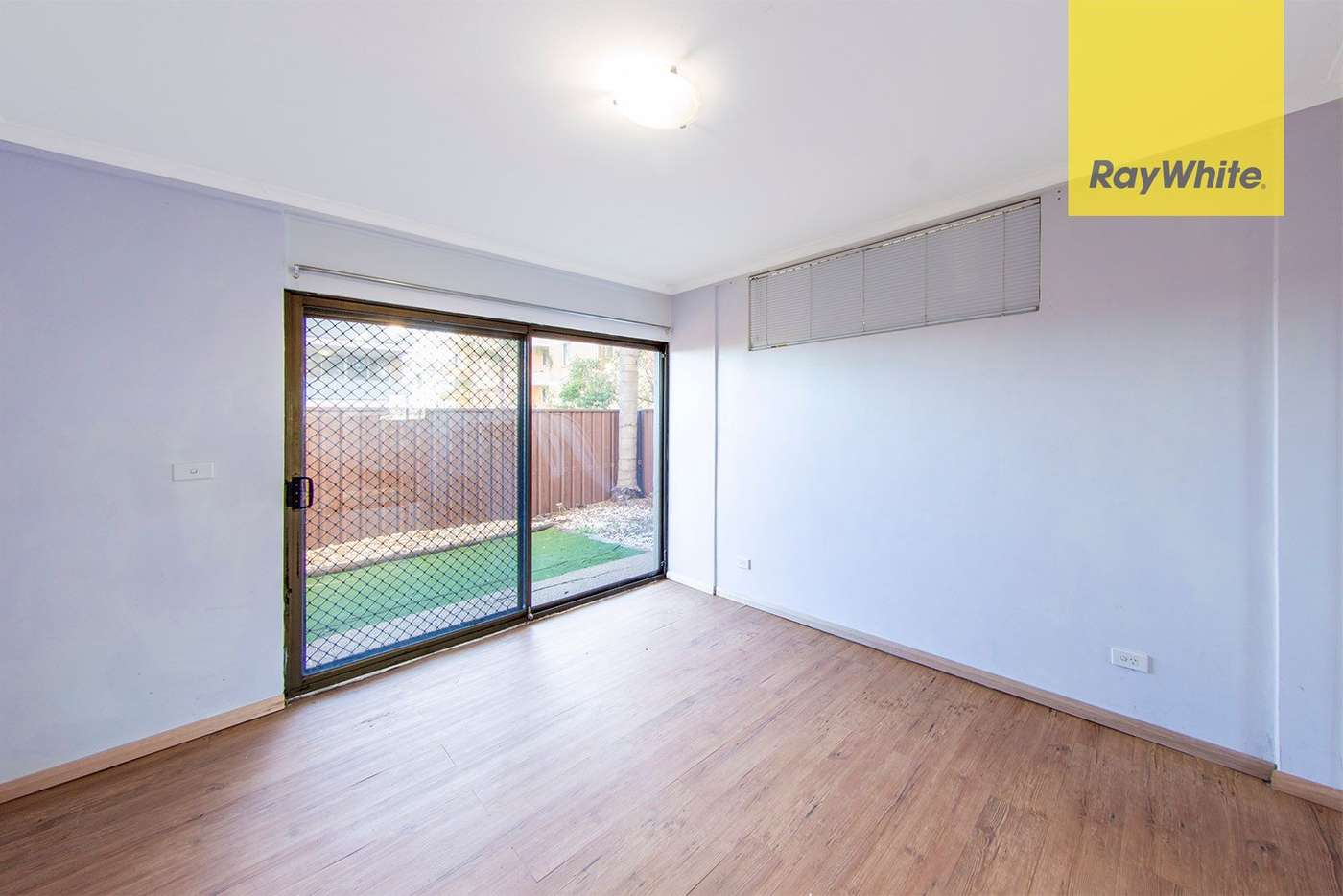Main view of Homely unit listing, 3/72 Great Western Highway, Parramatta NSW 2150