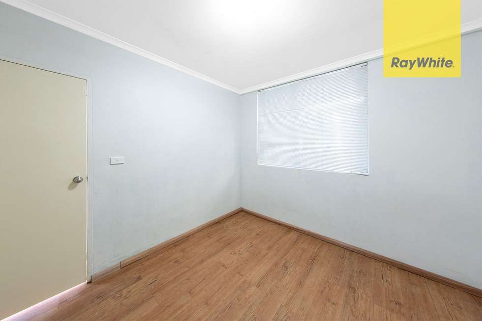 Fourth view of Homely unit listing, 3/72 Great Western Highway, Parramatta NSW 2150