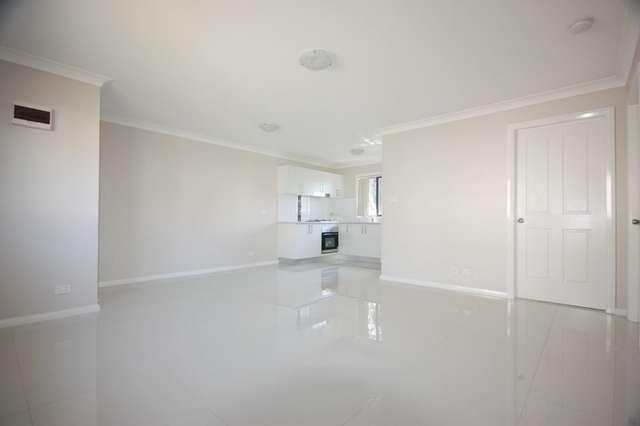 60A Bradbury Avenue, Campbelltown NSW 2560