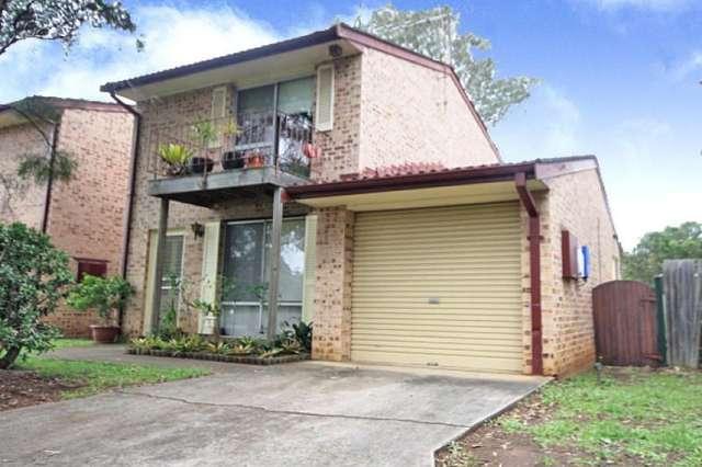 3/11 Koala Avenue, Ingleburn NSW 2565