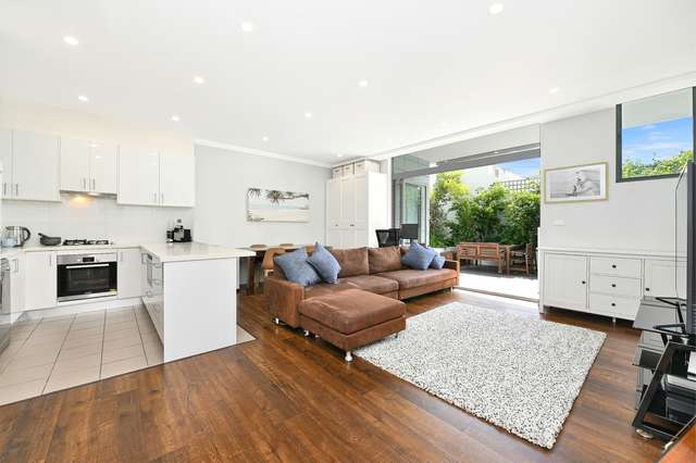 1/309-311 Bunnerong Road, Maroubra NSW 2035
