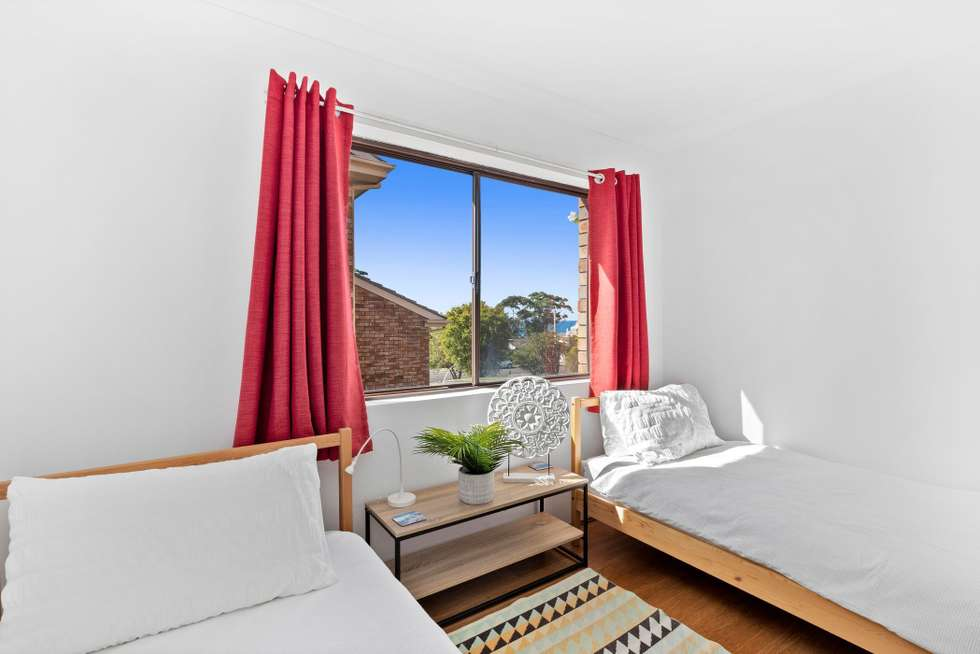 Fourth view of Homely townhouse listing, 4/14 Buchan Street, Mollymook NSW 2539