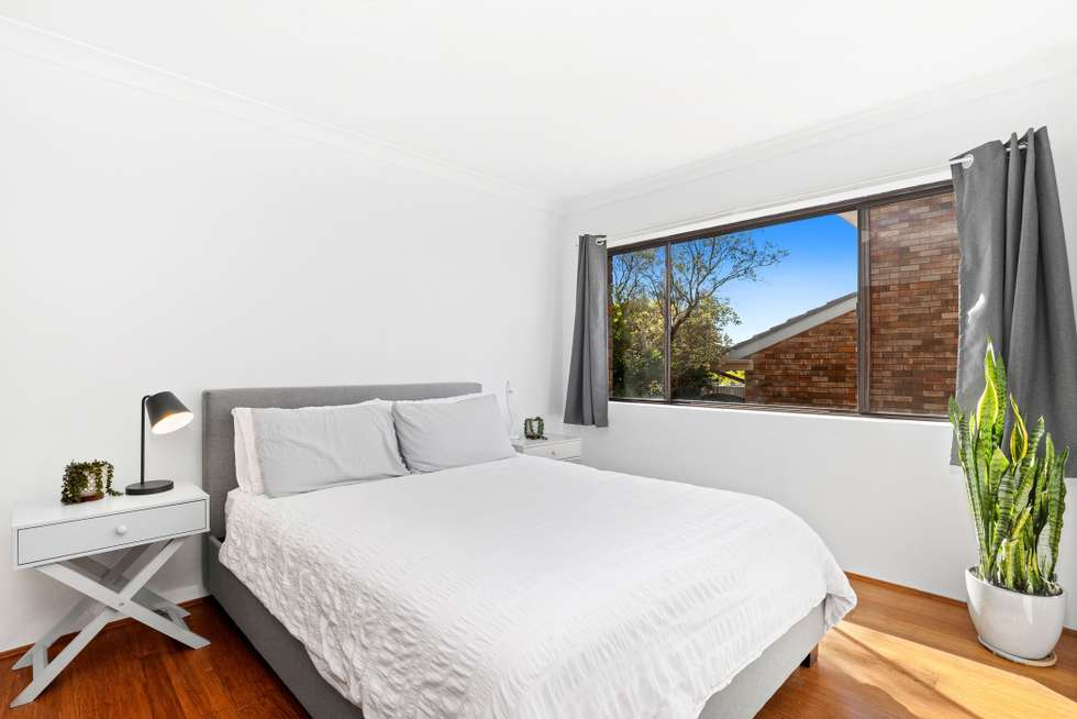 Fifth view of Homely townhouse listing, 4/14 Buchan Street, Mollymook NSW 2539