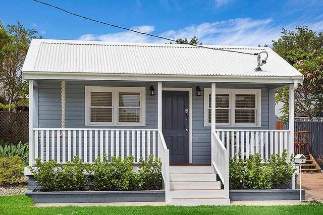 5 Cowper Street, Helensburgh NSW 2508