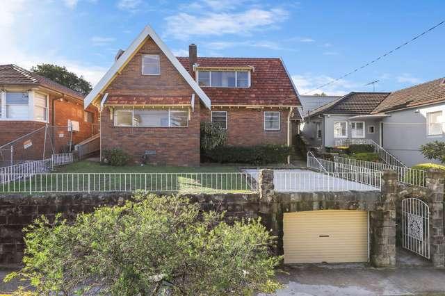 160 Fitzgerald Avenue, Maroubra NSW 2035