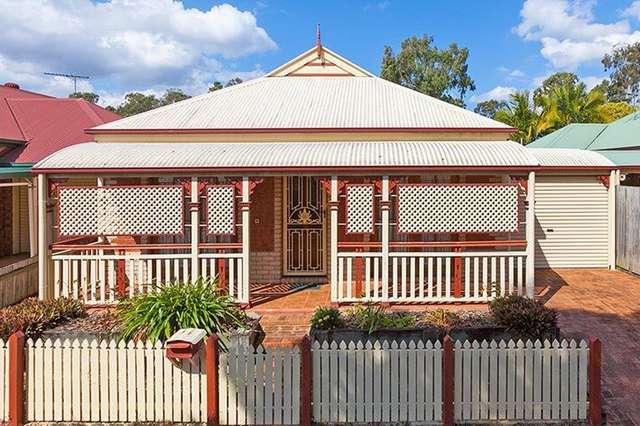 3 Goomburra Court, Forest Lake QLD 4078