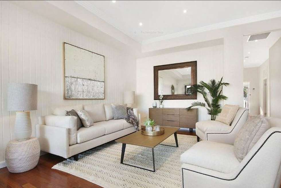 Second view of Homely house listing, 77 Railway Parade, Norman Park QLD 4170
