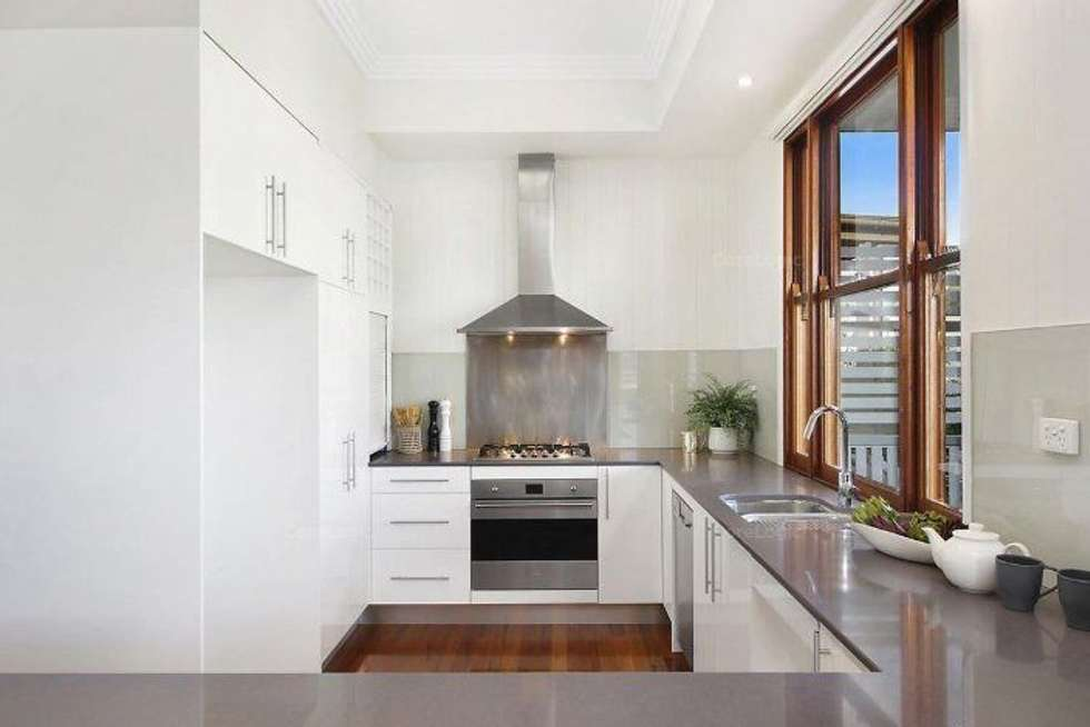 Third view of Homely house listing, 77 Railway Parade, Norman Park QLD 4170