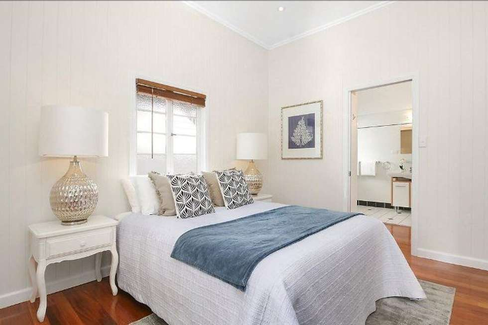 Fourth view of Homely house listing, 77 Railway Parade, Norman Park QLD 4170