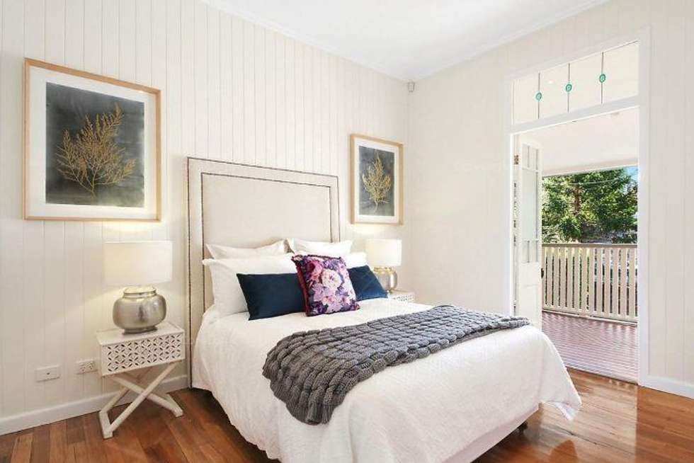 Fifth view of Homely house listing, 77 Railway Parade, Norman Park QLD 4170