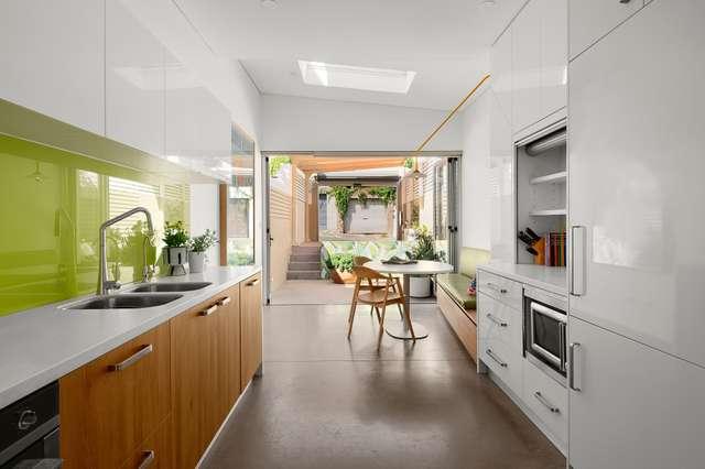 20 Alexander Street, Paddington NSW 2021