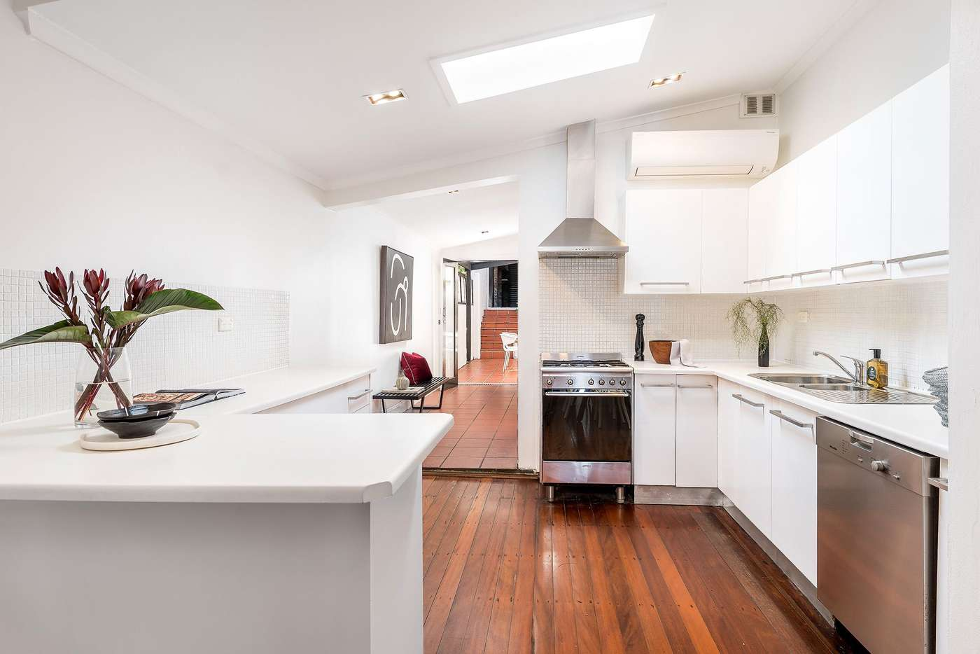 Sixth view of Homely house listing, 63 Young Street, Annandale NSW 2038