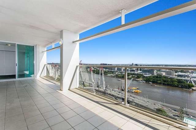 2602/151 George Street, Brisbane City QLD 4000