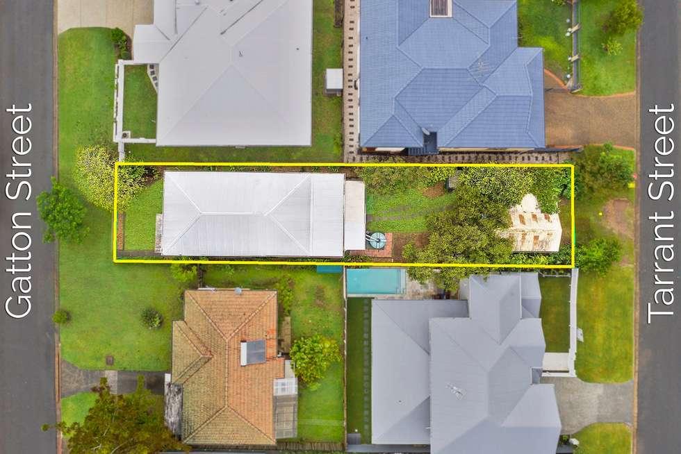 Third view of Homely house listing, 15 Gatton Street, Mount Gravatt East QLD 4122