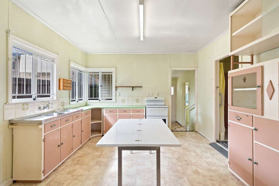 Fifth view of Homely house listing, 15 Gatton Street, Mount Gravatt East QLD 4122