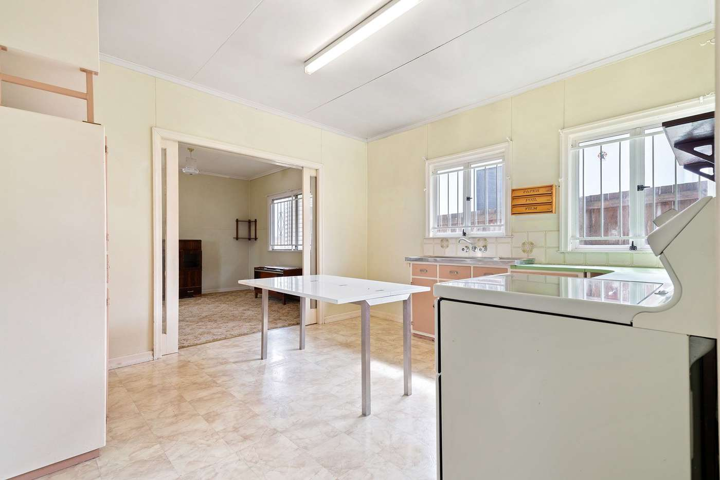 Sixth view of Homely house listing, 15 Gatton Street, Mount Gravatt East QLD 4122