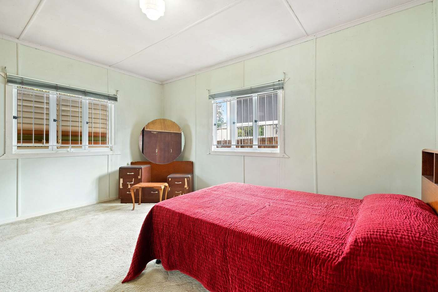 Seventh view of Homely house listing, 15 Gatton Street, Mount Gravatt East QLD 4122