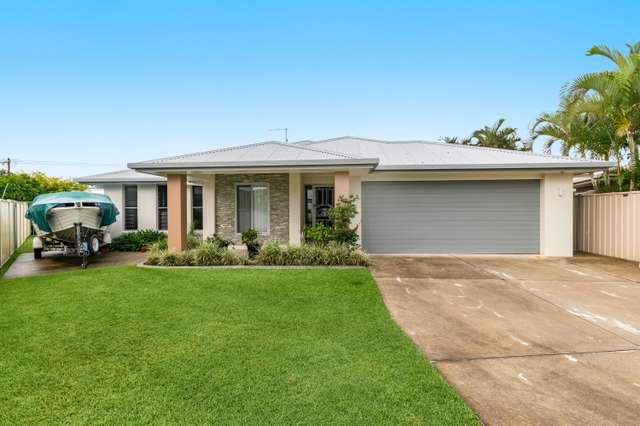 6 Flinders Place, Yamba NSW 2464
