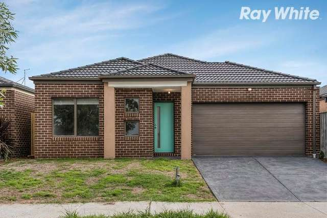 3 Estuary Court, Doreen VIC 3754