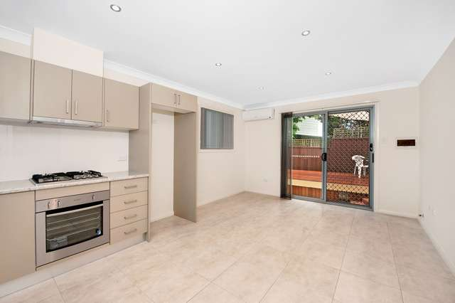 421A Windsor Road, Baulkham Hills NSW 2153