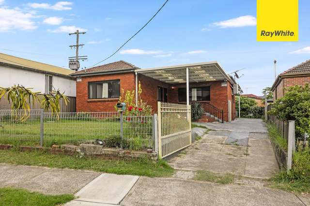98 Chapel Road, Bankstown NSW 2200