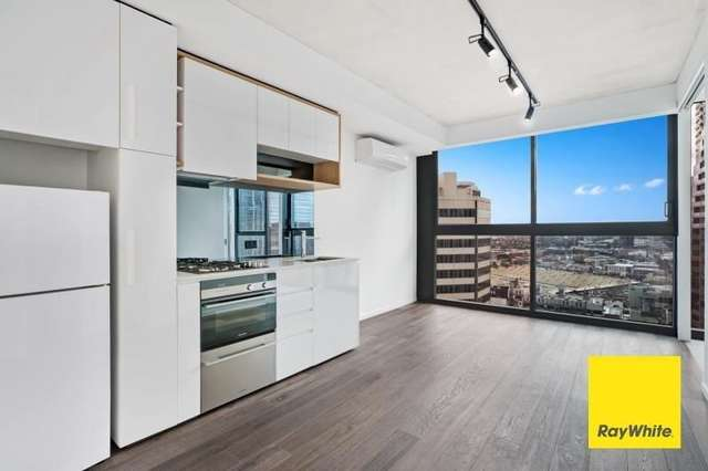 2601/315 LaTrobe Street, Melbourne VIC 3000