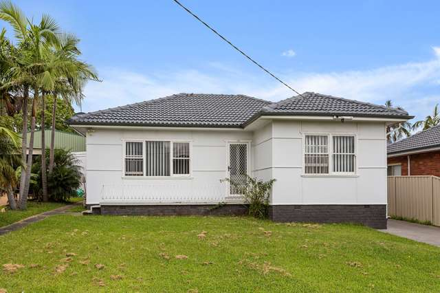 20 Bluebell Road, Barrack Heights NSW 2528
