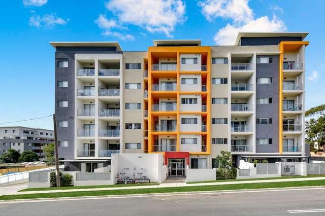 44/48-52 Warby Street, Campbelltown NSW 2560