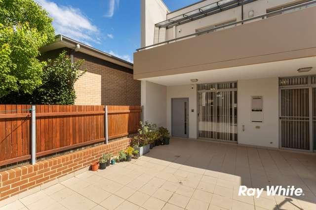10/11 Glenvale Avenue, Parklea NSW 2768