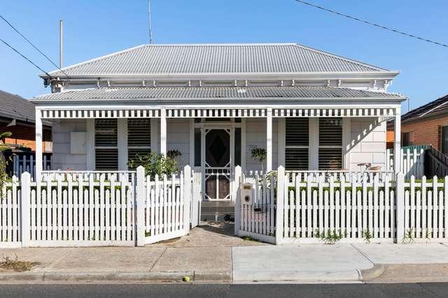 76 Eleanor Street, Footscray VIC 3011