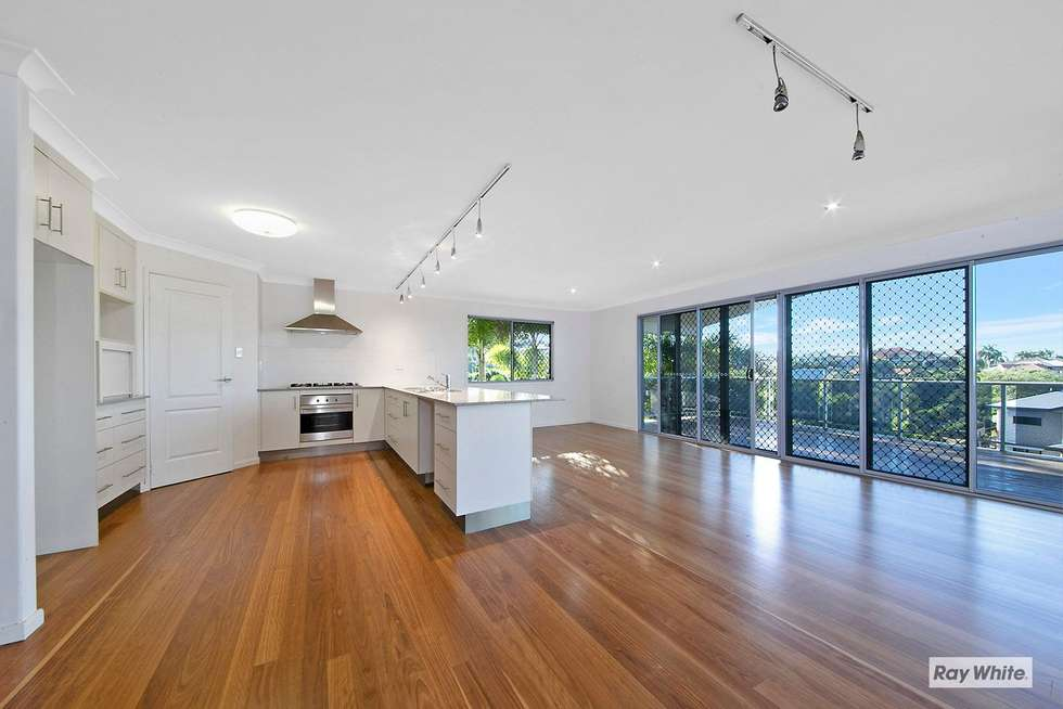 Fifth view of Homely house listing, 8 Letchford Court, Pacific Heights QLD 4703