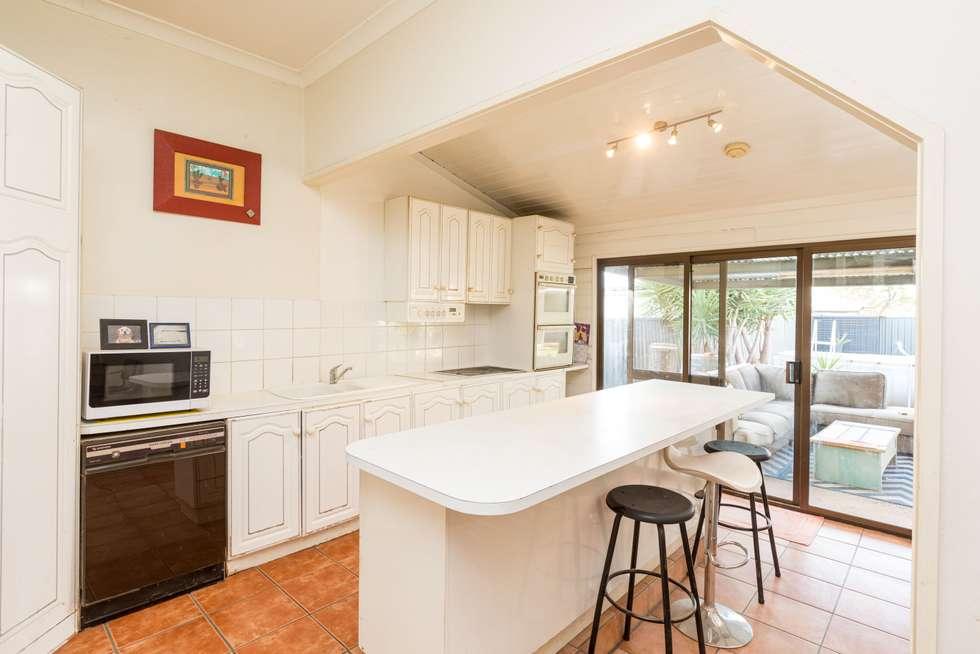 Fourth view of Homely house listing, 10 Dawn Avenue, Mildura VIC 3500