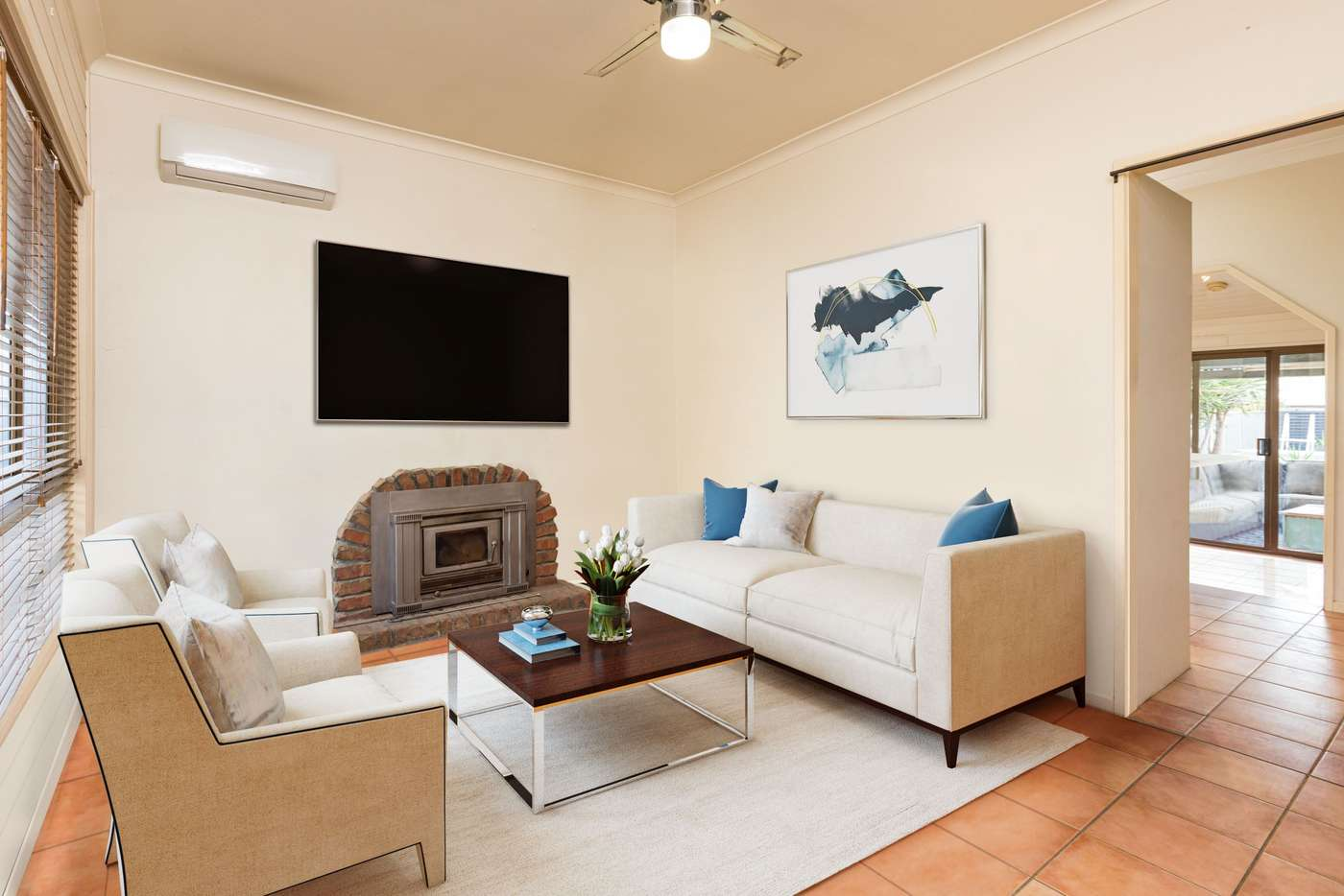Seventh view of Homely house listing, 10 Dawn Avenue, Mildura VIC 3500