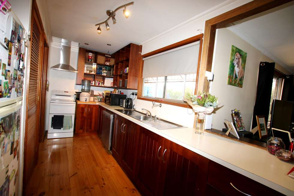 Third view of Homely house listing, 127 Loffler Road, Golden Heights SA 5322