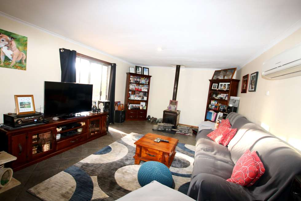 Fourth view of Homely house listing, 127 Loffler Road, Golden Heights SA 5322